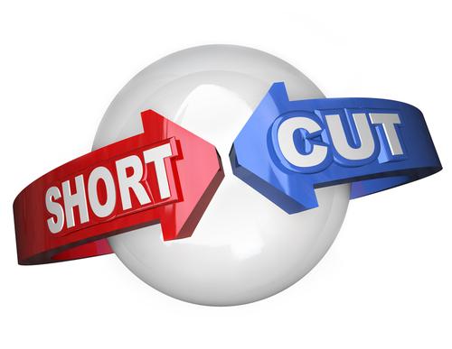 QuickBooks Shortcuts & Tips