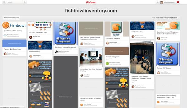 quickbooks fishbowl resized 600