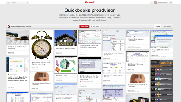 quickbooks advisor resized 600