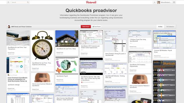quickbooks advisor resized 600