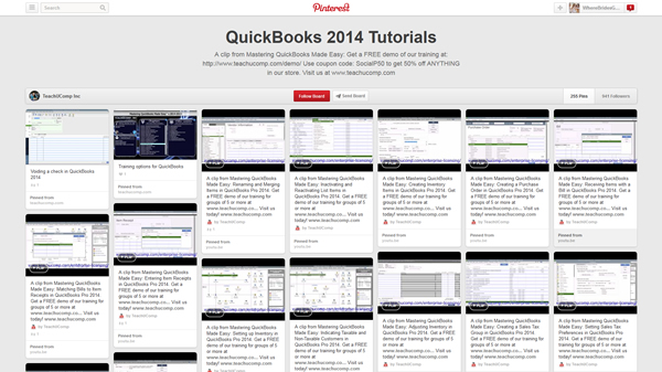 quickbooks tutorials resized 600