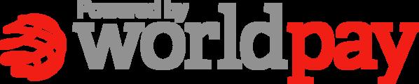 Worldpay Link Gateway