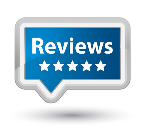 auto dealership reviews