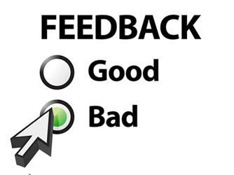 negative online reviews about your auto dealership