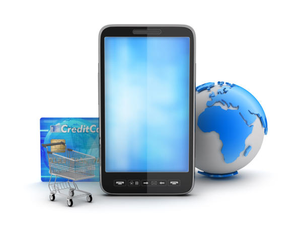 accept mobile credit card payments