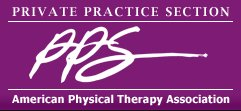 physical therapist merchant account