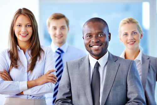 merchant account reseller program