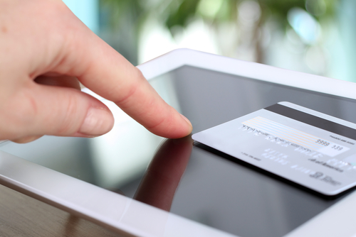 quickbooks integrated payments