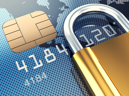 Integrated Software Vendors EMV transition