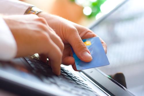 merchant account integrated software vendor