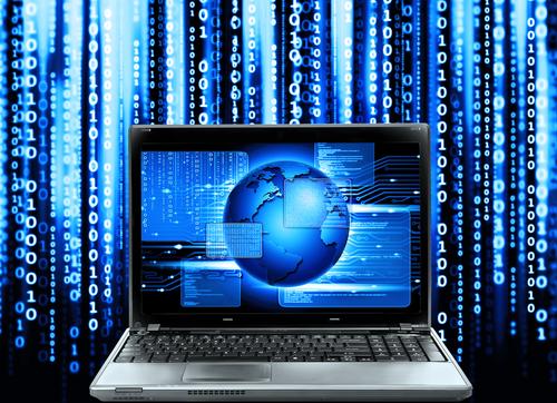 integrated software vendor