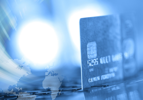 Our blog emv credit card what is emv if you have a personal or business credit card colourmoves