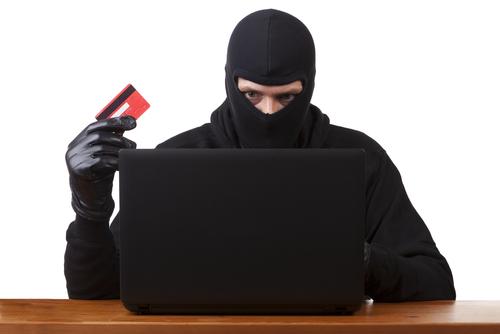 merchant account risk mitigation