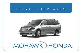 auto dealer news
