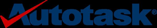 Autotask Logo (Registered) LG resized 600