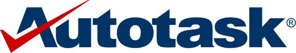Autotask Logo (Registered) LG resized 600