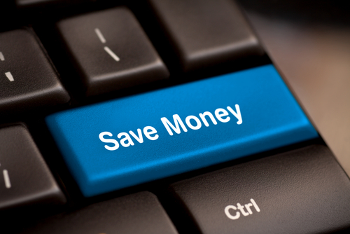 quickbooks credit card processing saves money