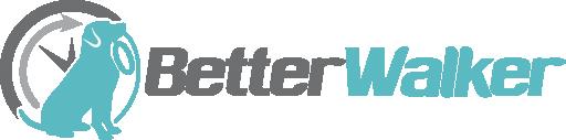 BetterWalker-512W.png