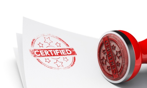 certififed.jpg