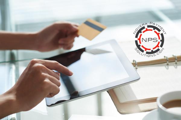 credit-card-processing-2.jpg