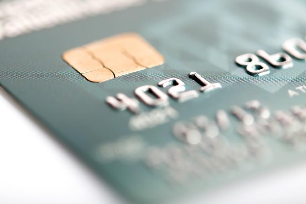 credit-card-processing.jpg