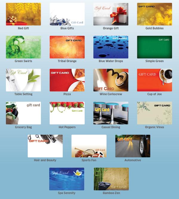 gift-cards-2.jpg