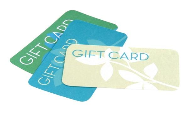 gift-iStock-176956159.jpg
