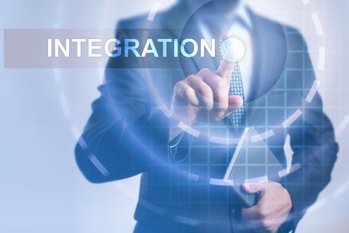 integration.jpg