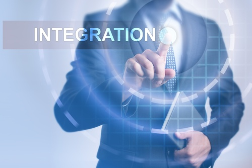ISV Payment Integration
