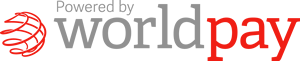 powered-by-worldpay-1.png