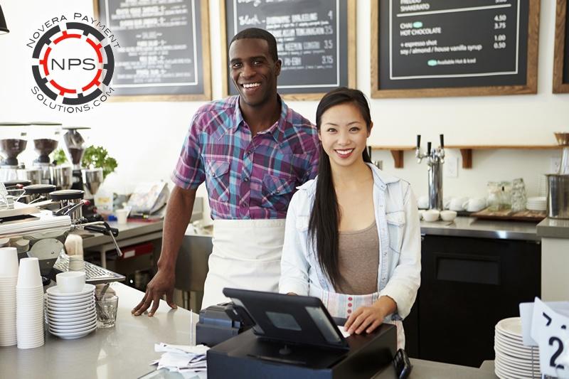 small-business-2.jpg