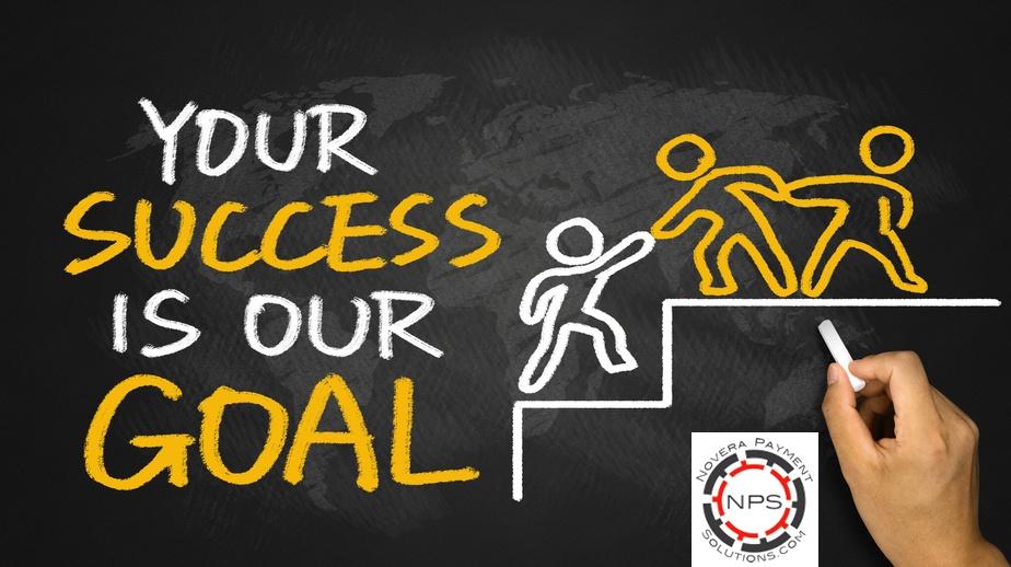 success-sm-biz.jpg