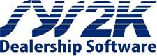 sys2k-logo2-3.jpg