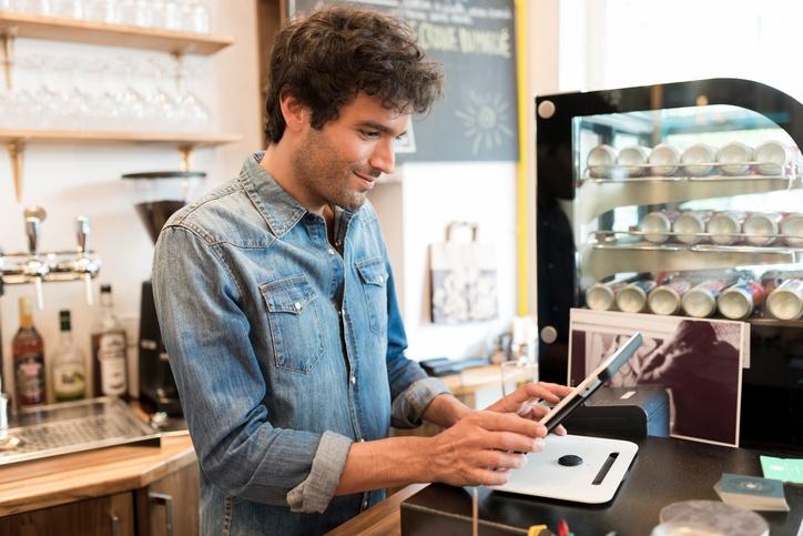 tablet-payments.jpg.jpg
