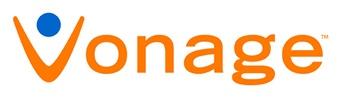 vonage-logo.jpg